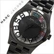 マークバイマークジェイコブス 時計[ MARCBYMARCJACOBS 腕時計 ]マークジェイコブス 時計[ MARC BY MARCJACOBS ]マーク ジェイコブス 腕時計/ヘンリー HENRY DINKY レディース/ブラック MBM3265 [送料無料][入学/卒業/祝い]