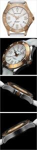 【送料無料】ノーティカ腕時計NAUTICA時計NAUTICA腕時計ノーティカ時計デイトMスポーツアクティブNAC102SPORTACTIVEレディース/ホワイトA14648M[アナログおしゃれ][芸能人雑誌掲載通販アメリカンブランド]