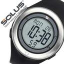 【5年保証対象】ソーラス腕時計 SOLUS時計 SOLUS ...