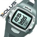[当日出荷] 【5年保証対象】ソーラス腕時計 SOLUS時計...