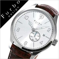 Furbodesign時計 フルボデザイン腕時計 Furbo design 腕時計 フルボ デザイン 時計[送料無料]フ...