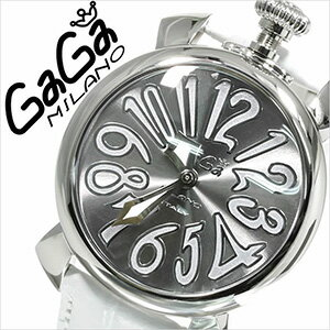 buy popular 42722 82d38 ガガミラノ [ GaGaMILANO ] ガガミラノ 時計 [ GaGaMILANO 時計 ...