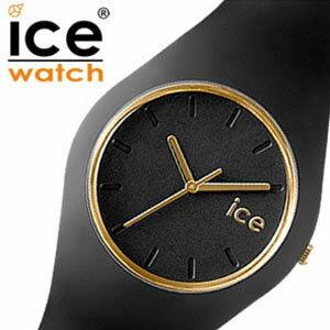 アイスウォッチ腕時計IceWatch時計IceWatch腕時計アイスウォッチ時計アイスグラムブラックユニセックスICEGRAMメンズ/レディース/ユニセックス/ブラックICEGLBKUS[スポーツ軽量カジュアル][おしゃれかわいい雑誌掲載セレブ芸能人ブランド][10倍]