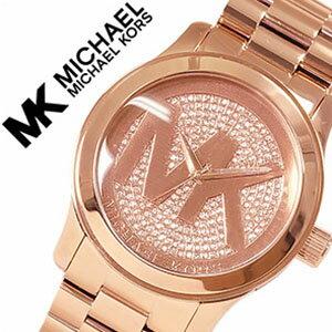 マイケルコース時計michaelkors腕時計マイケルコース時計michaelkorsマイケルコース腕時計MICHAELKORSマイケルコース腕時計レディース/ピンクゴールドMK5661[新作アウトレットおしゃれセレブNYクリスタルブランドローズゴールドかわいい][lfw][lpw]