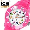 Ice Watch時計 アイスウォッチ腕時計 Ice Watch 腕時計 アイスウォッチ 時計 アイスミニピンク ...