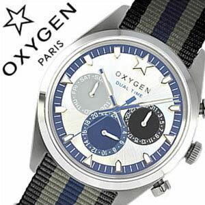 low priced d18c5 e2427 オキシゲン腕時計OXYGEN時計OXYGEN 腕時計オキシゲン時計 ...