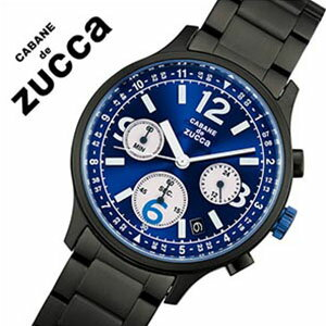 カバンドズッカ腕時計CABANEdeZUCCA時計カバンドズッカ時計CABANEdeZUCCA腕時計カバンドズッカCABANEdeZUCCAズッカ時計zucca腕時計ミニミリタリーボーイズminimilitaliyboy