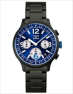 カバンドズッカ時計CABANEdeZUCCa腕時計CABANEdeZUCCa時計カバンドズッカ腕時計ミニミリタリーボーイズminimilitaliyboy