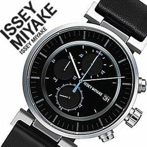 腕時計, メンズ腕時計  5 ISSEYMIYAKE ISSEY MIYAKE W SILAY009