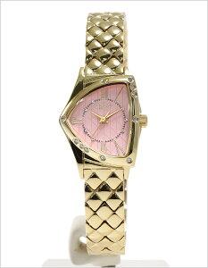 コグ腕時計COGU時計COGU腕時計コグ時計レディース/ピンクBS02-TMPG[アナログメタルベルトクリスタル/ストーンゴールド桃金3針][おしゃれかわいいブランド生活防水ビジネス][送料無料]