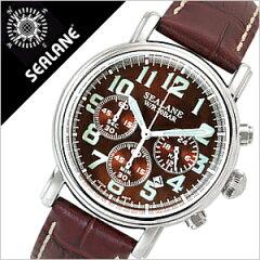 SEALANE時計 シーレーン腕時計 SEALANE 腕時計 シーレーン 時計[送料無料]シーレーン腕時計 SEA...