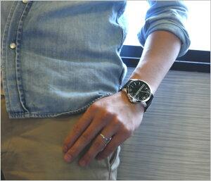 アルマーニエクスチェンジ時計[ArmaniExchange時計]アルマーニエクスチェンジ腕時計(ArmaniExchange腕時計)アルマーニエクスチェンジ時計[ArmaniExchange時計]アルマーニ時計/Armani時計/メンズ/ブラック/AX2101[新作/人気/激安/シルバー/白][送料無料]