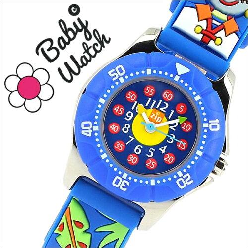 ベビーウォッチ腕時計 置き時計 目覚まし時計 Baby Watch時計 Baby Watch 腕時計 置き時計 目覚ま...