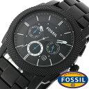 フォッシル 時計 FOSSIL 時計 フォッシル 腕時計 FOSSIL...