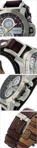 フォッシル腕時計FOSSIL時計FOSSIL腕時計フォッシル時計ジェイクJAKEメンズレディースユニセックス/男女兼用/ブラウンJR1157[送料無料]