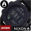 ニクソン 腕時計 [ NIXON 腕時計 ] ニクソン 時計 [ NIXON ] ニクソン腕時計 [ NIXON腕時計 ] ユニット UNIT BLACK メンズ/ブラック A197000-00 [デジタル/デジタル表示/デジタル液晶/ブラック] [人気/スポーツウォッチ/スポーツ/ブランド/サーフィン/防水][送料無料]