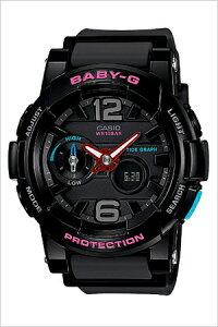 カシオ腕時計CASIO時計CASIO腕時計カシオ時計ベイビーGジーライドBABY-GG-LIDEレディース/ブラックBGA-180-1B[アナデジ/デジタル/液晶/防水/レッド/ピンク/グレー/ベビーG][送料無料]