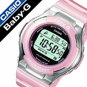 efb7bd8bae カシオ腕時計CASIO時計CASIO腕時計カシオ時計ベイビーGBABY-Gレディース/ブラックBGD ...