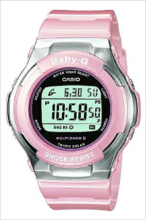 82d58149d8 ... カシオ腕時計CASIO時計CASIO腕時計カシオ時計ベイビーGBABY-Gレディース/ブラックBGD ...