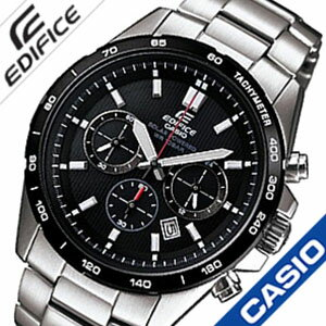 腕時計, メンズ腕時計  5 CASIO CASIO EDIFICE EFR-518SBBJ-1AJF