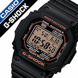 腕時計, メンズ腕時計  GW-M5610R-1JF 5 CASIO G-SHOCK G G SHOCK GSHOCK gshock gshock