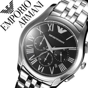 エンポリオアルマーニ EMPORIOARMANI アルマーニ ブラック クラシック ビジネス ブランド プレゼント ラッピング バレンタイン
