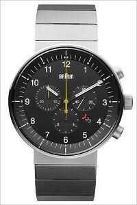 ブラウン腕時計BRAUN時計BRAUN腕時計ブラウン時計メンズ/レディース/ユニセックス/ブラックBN0095BKSLBTG[北欧/薄型/おしゃれ/ブランド/人気/プレゼント/ギフト/生活/防水][送料無料]