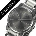 カルバンクライン腕時計 CalvinKlein時計 Calvin Kl...