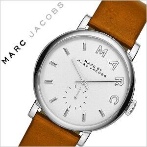 マークバイマークジェイコブス時計MARCBYMARCJACOBSマークジェイコブス腕時計MARCJACOBSマークバイMARCBYマーク時計マーク腕時計マークジェイコブス[マーク]ベイカーBakerレディース/ホワイトMBM1265[人気/新作/ブランド/プレゼント/ギフト][送料無料]