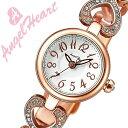 【5年保証対象】エンジェルハート腕時計 AngelHeart時計 An...