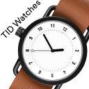 【5年保証対象】 ティッドウォッチズ ティッドウォッチ 腕時計 TIDWatches 時計 ティッド ウォッチ 時計...