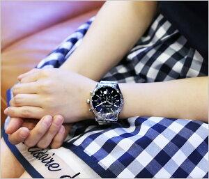 マイケルコース時計[michaelkors腕時計]マイケルコース時計[michaelkors]マイケルコース腕時計MICHAELKORSマイケルコース腕時計レキシントンラージLexingtonLargeメンズ/ブルーMK8280[ブランド/シルバー/ネイビー/シンプル][送料無料]