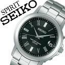 [当日出荷] 【5年保証対象】セイコー腕時計 SEIKO時計 SEIKO 腕時計 セイコー 時計 スピリット SPIRIT ...