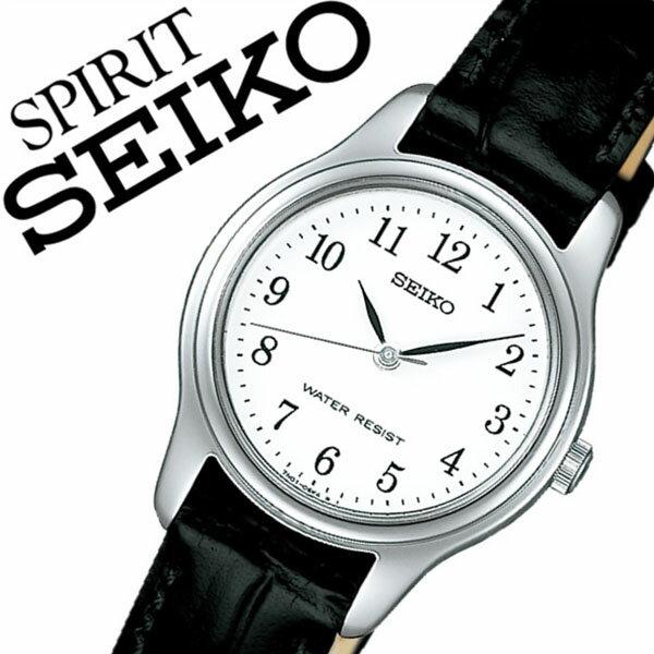 腕時計, レディース腕時計 5 SEIKO SEIKO SPIRIT SSXP003