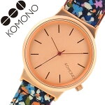 ������ӻ���[KOMONO����]����λ���[KOMONO�ӻ���]����λ��ץ��������ɥץ��ȥ��꡼��WIZARDPRINTSERIES��ǥ�����/�ԥ󥯥������KOM-W1825[�͵�/����/�֥���/�ȥ���/�ץ٥��/�쥶��/���襤��/����ץ�/�������/���󥹥�/insta/����ץ�/����]