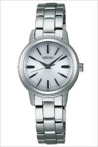 【5年保証対象】セイコー腕時計SEIKO時計SEIKO腕時計セイコー時計スピリットスマートSPIRITSMARTレディース/シルバーSSDY017[人気/新作/ブランド/トレンド/メタルベルト/シンプル/かわいい][送料無料]
