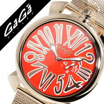 �����ߥ��[GaGaMILANO]�����ߥ�λ���[GaGaMILANO����]�����ߥ��[GaGaMILANO]�����ߥ���ӻ���[GaGaMILANO�ӻ���]�����SLIM���/��ǥ�����/�����[�᥿��٥��/���ʥ?/46mm/18��/PG�����ƥ���/�?���������/��å�/5081.4][����̵��]