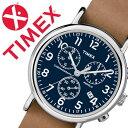 【5年保証対象】タイメックス 腕時計 TIMEX 時計 タイメックス ...