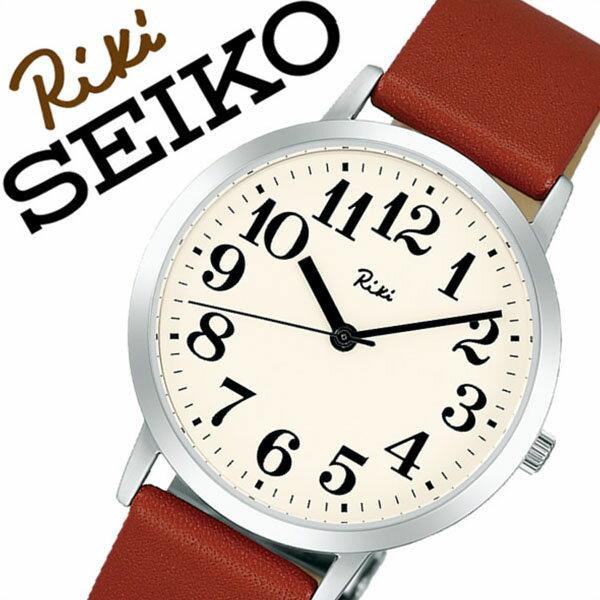 腕時計, メンズ腕時計  SEIKO ALBA RIKIWATANABE SEIKO ALBA RIKI WATANABE AKPK402