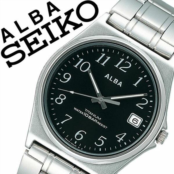 腕時計, メンズ腕時計  SEIKO ALBA SEIKOALBA APFZ103 zic ZIC