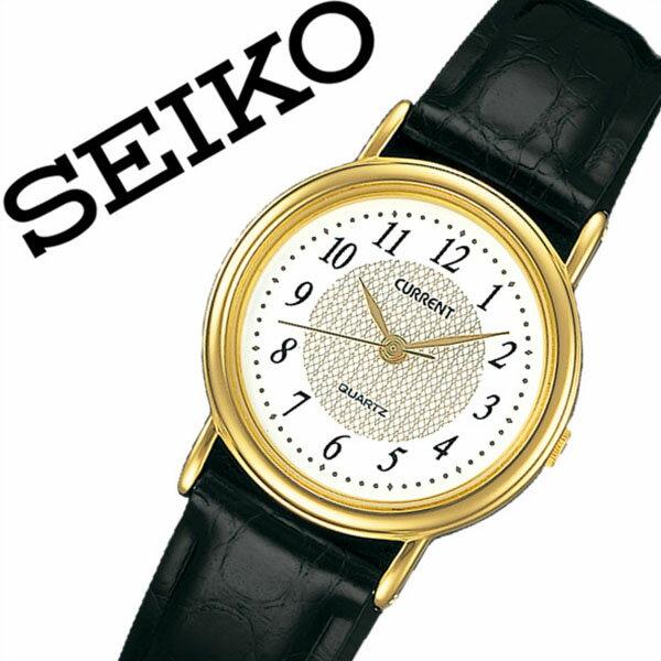 腕時計, レディース腕時計 5 SEIKO CURRENT SEIKOCURRENT AXZN011