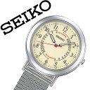 セイコー ナースウォッチ[SEIKO 時計]セイコー 医療用時計[SE...