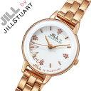 【5年保証対象】ジルバイジルスチュアート 腕時計 JILL BY JI...