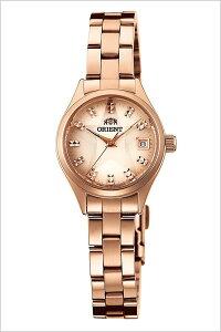 オリエント腕時計[ORIENT時計]オリエント腕時計オリエント時計ORIENT腕時計ネオセブンティーズフォーカスNeo70