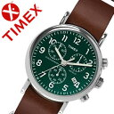 【5年保証対象】タイメックス 腕時計 TIMEX 時計 ウィークエンダ...