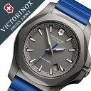 【5年保証対象】ビクトリノックス 腕時計 VICTORINOX 時計 ...