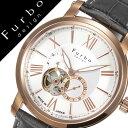 当日出荷 【5年保証対象】フルボデザイン 腕時計 Furbo...
