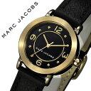 [当日出荷] マークジェイコブス 腕時計 MARCJACOBS 時計 マーク ジェイコブス 時計 M...
