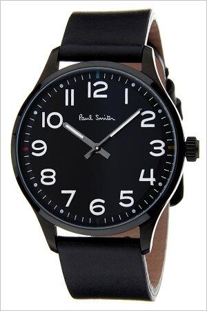 126a50b1e1af ... ポールスミス時計[paulsmith腕時計]ポールスミス腕時計[paulsmith時計]テンポTEMPO ...