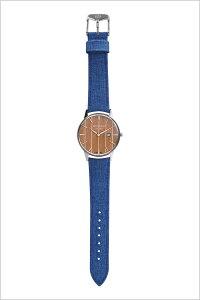 ウォッチメーカーミラノ時計[WATCHMAKERMILANO時計]ウォッチメーカーミラノ腕時計[WATCHMAKERMILANO]アンブロジオウィークエンドAmbrogioWeekendメンズ/レディース/ライトブラウンWM-AWE-04[ブランド/ギフト/プレゼント/革/レザーベルト/WM.AWE.04][送料無料]